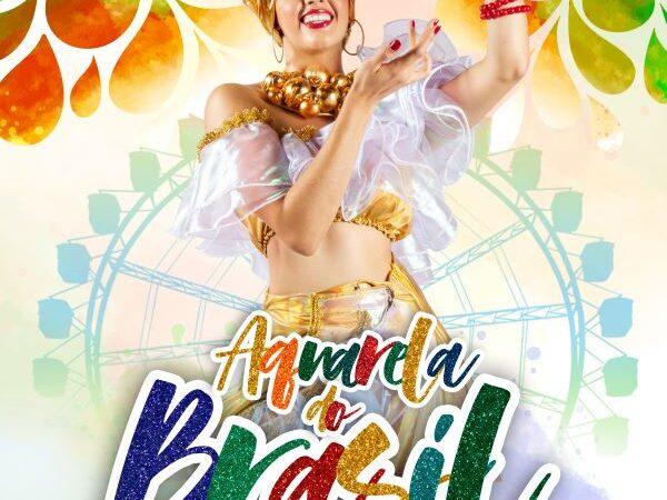 Hopi Hari estreia atração de carnaval itinerante