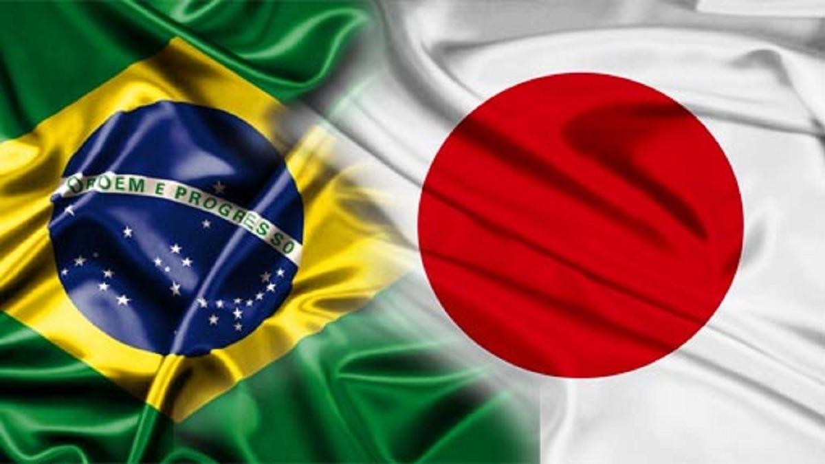 JAPAN HOUSE SÃO PAULO realiza palestra sobre intercâmbio para estudos no Japão