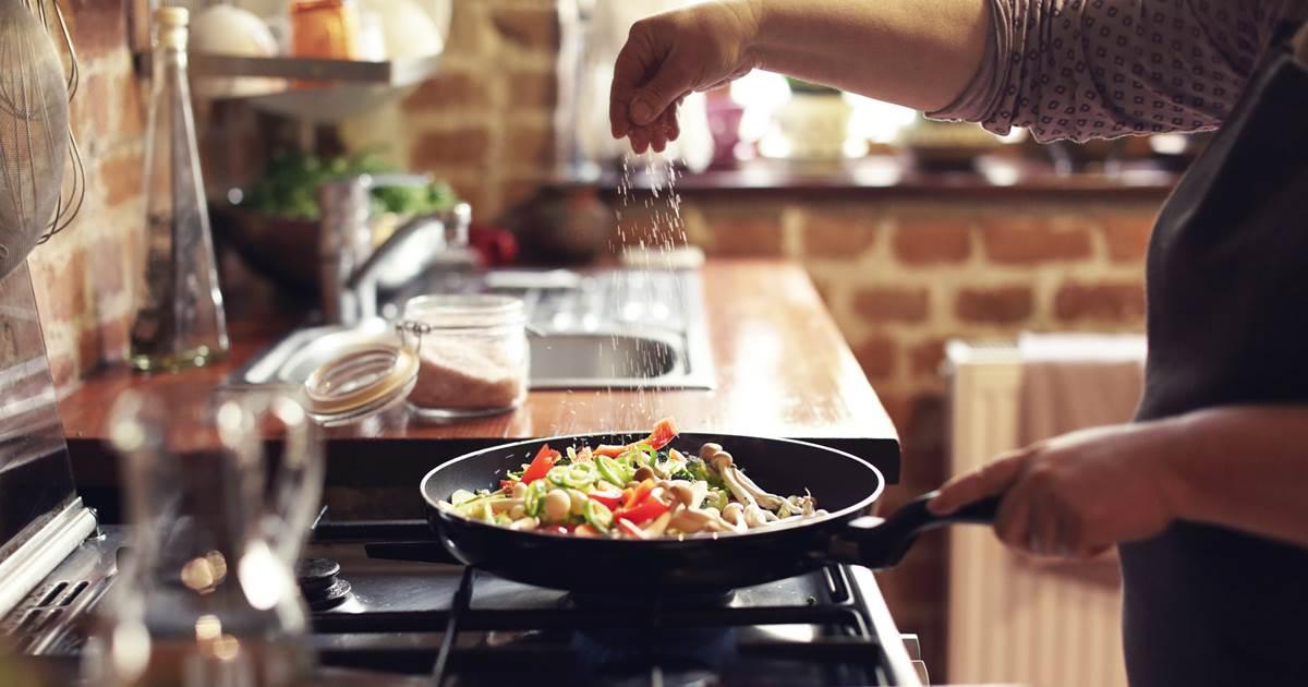 Delirec: conheça a rede social dos amantes da gastronomia