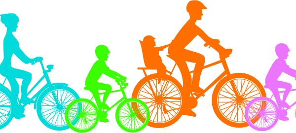 Vai ter tour de bike gratuito em Sampa