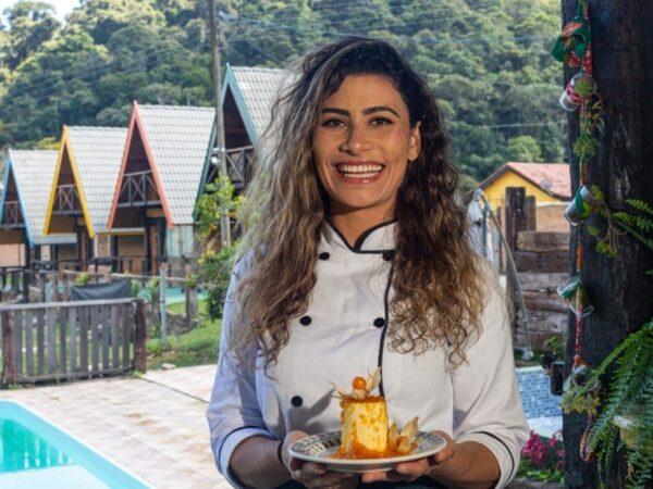 4 chefs imperdíveis para visitar na Serra da Mantiqueira