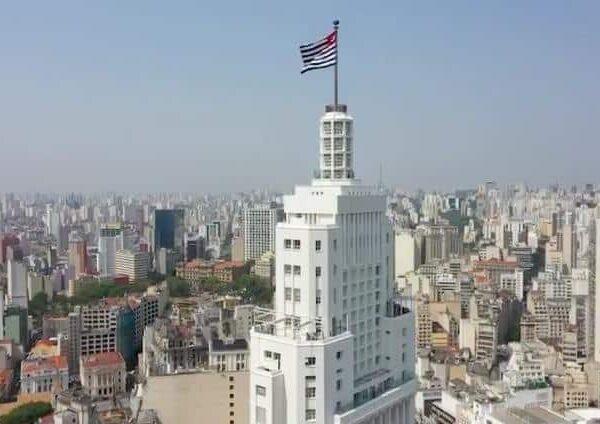 Farol Santander São Paulo reabre ao público no dia 1º de maio com novidade