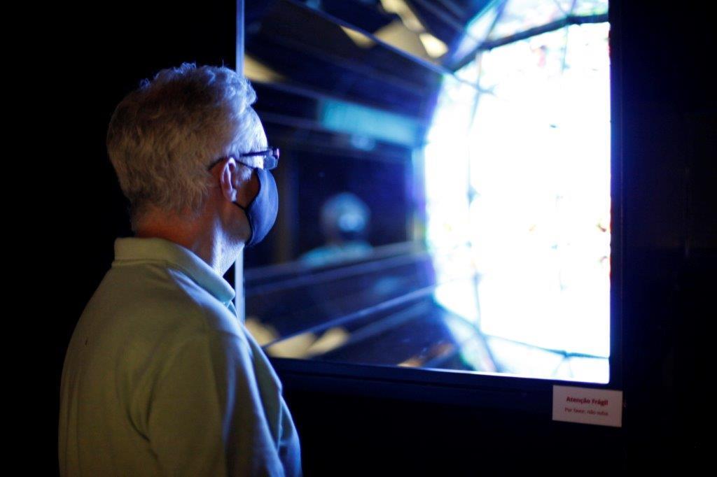 Museu das Ilusões volta a funcionar neste sábado (24) em São Paulo