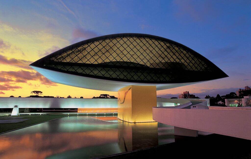Hoje é Dia Internacional do Museu, que tal um tour virtual nos mais importantes museus do mundo?