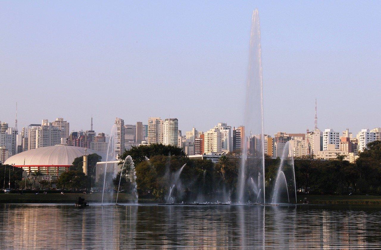 Atrações turísticas reabrem em São Paulo
