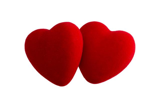 Concurso:  Declare seu amor e ganhe prêmio